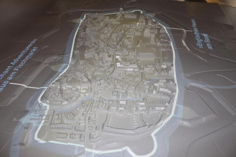 Modell-Stade-Bild-1.jpg